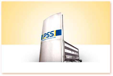 pss-svidnik_welcome.png